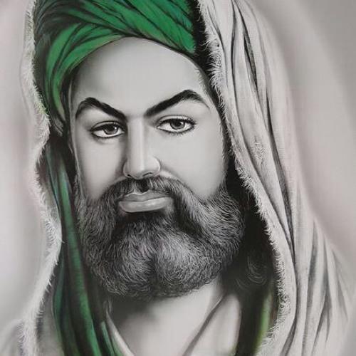 السيد حسن الحسيني-يتمني جرح المحراب