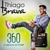 tiago brava 180 180 360 [http://koringa-loko.blogspot.com.br/]