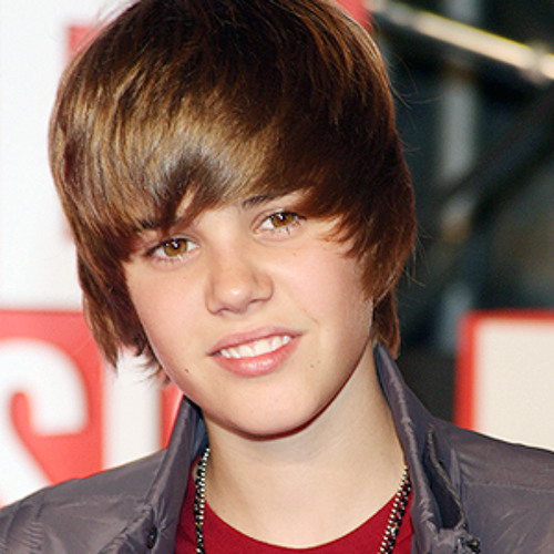 Justin Bieber - Baby (Thumping Heart Mix by Milly's Paintbox)