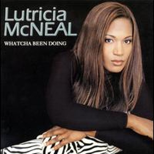 Lutricia McNeal - Some Loves You Honey (DJ Lamonnz GBROOKE Remix)