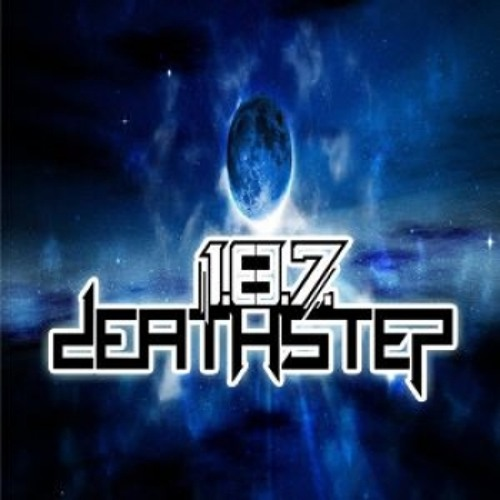1.8.7 Deathstep - Prometheus [cuted from Predator Podcast #5](wip)