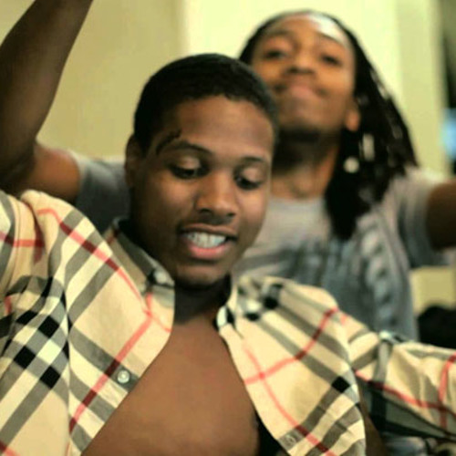 Lil Durk - Right Here - Shot by @DGainzBeats & @ELEVATOR