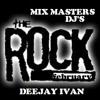 The Slow Rock February Mix - DeejayIvan feat. Various Artist
