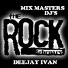 The Slow Rock February Mix - DeejayIvan feat. Various Artist