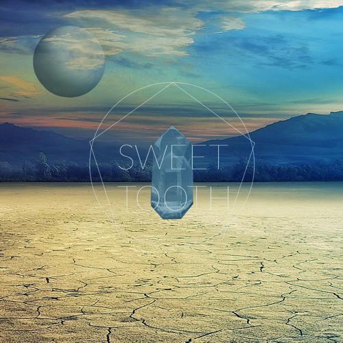 Sweet Tooth - Ragequit