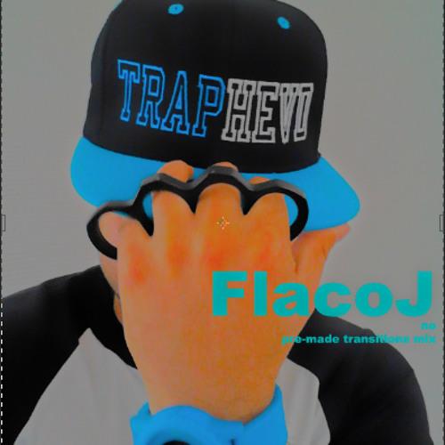 FlacoJ needs gigs shameless mix