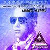 Limbo Remix ft. Wisin y Yandel