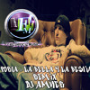 Porta - La Bella y La Bestia (Remix Dj Amner) Portada del disco