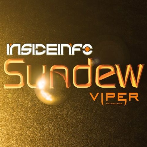 Sundew by InsideInfo