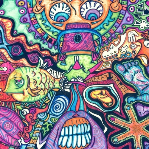 Roll It Up|Prod By @SKBTheProducer X @themaskedjerk|Wiz Khalifa Type Beat