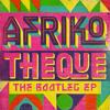 Blackman Akeeb Kareem - Awa Na Re (Shabaaz 'Rolling Stone' Remix) AFRIKO-THEQUE: The Bootleg EP