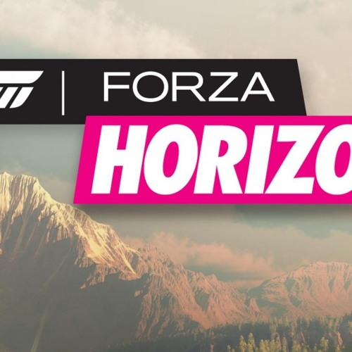 Rusko   Everyday (Netsky VIP Remix) Forza Horizon Song (HD)