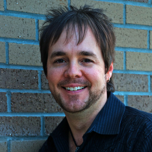 A conversation with Michael Lister on Blood Sacrifice and other Books
