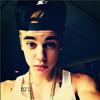 Justin Bieber - Old School Flow