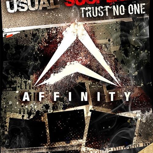 Keni - Affinity Promo