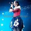 Lose Control - Evanescence ( Cover )