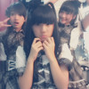 JKT48 - Oogoe Diamond [clear and full]