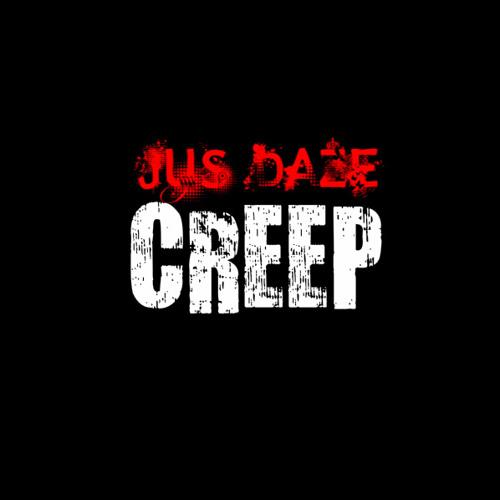 Creep (Studio Version)
