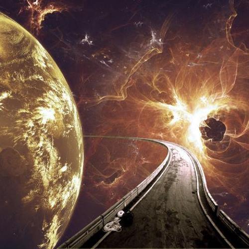 Astrobahn [Cpt. Space Moose & AKFRU]
