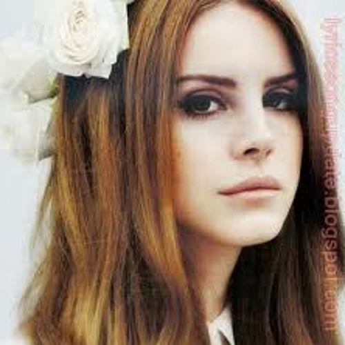 The Killers vs Keane & Alesso & Lana Del Rey - Silenced Summer (Ducka Shan Edit)