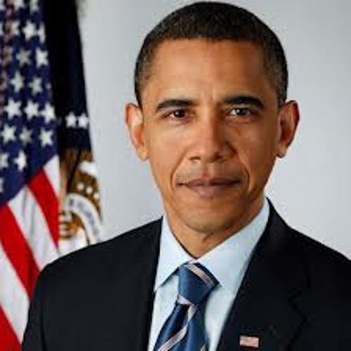 Usa-inauguration-obama-speech-part-two