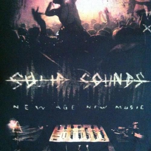 Shakedown Blackout - Bass Kleph & Franky Rizardo (Ollie Hanson bootleg)