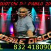 TEMERARIO MIX DJ PABLO