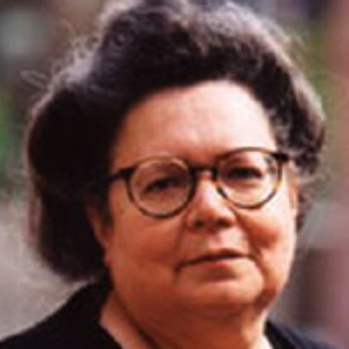 Lillian S. Robinson, ckut-fm 90.3, Montréal