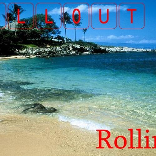 Rolling X ~FALL0UT