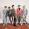 SHINee 샤이니 The 3rd Album DREAM GIRL Highlight Medley