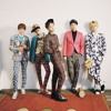 SHINee 샤이니 The 3rd Album DREAM GIRL Highlight Medley