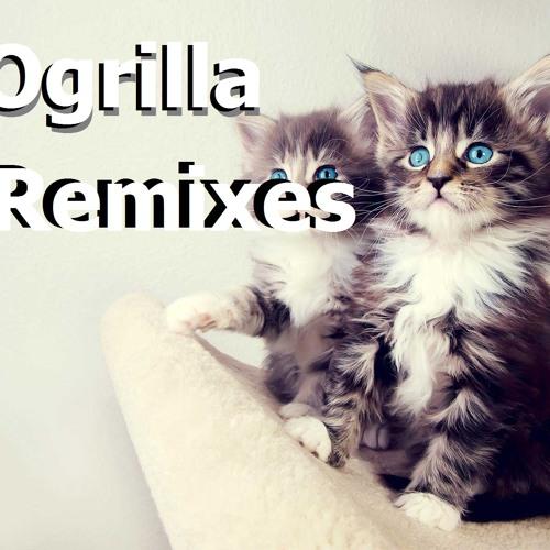 Solo Dolo (Nightmare - Ogrilla Remix)