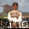 REAL AS US BY FLY REAN FEAT YOUNG BO & LADY K