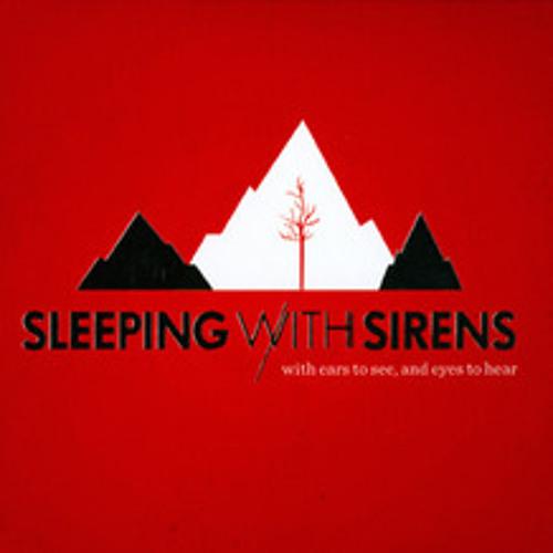 Sleeping With Sirens- Captain Tyin Knots VS Mr. Walkway( No Way)