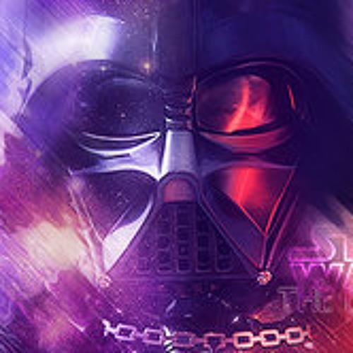Masta Invader - Star Wars Remix.