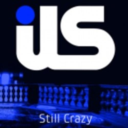 iLS - Still Crazy (Under This Remix) [Distinctive]