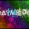 Sorry Haters  (Prod.JayMiedo)