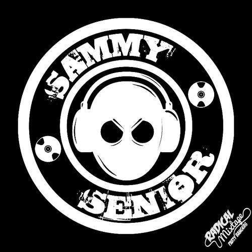 Party Bangers Volume 4: Sammy Senior (Preview)