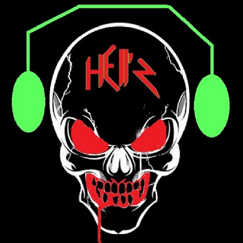 Knife Party - Internet Friends ( Hell'z Remix )