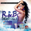 DJ Menor - RNB Therapy Vol 3