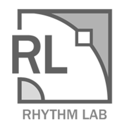 Downtempo Music Loops demo