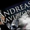 Is This The Real Life - Andreas Ravizzoni vocals for cousin Giorgia
