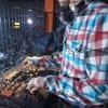DJ Tigger  - You Gotta Feeling (Soulful House)