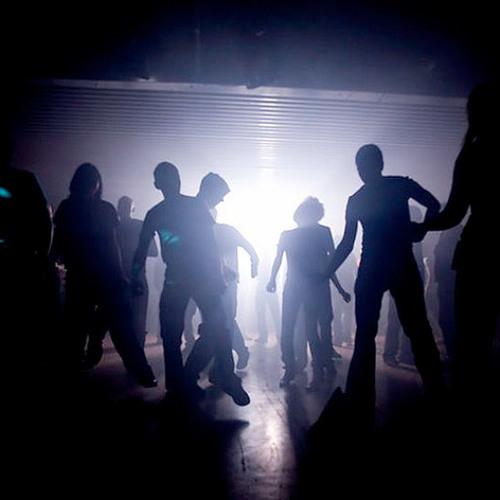 Dzenan' - Xtremist [ Hard Club Minimal Electro  ]