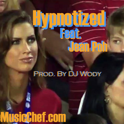 Hypnotized (Instrumental)