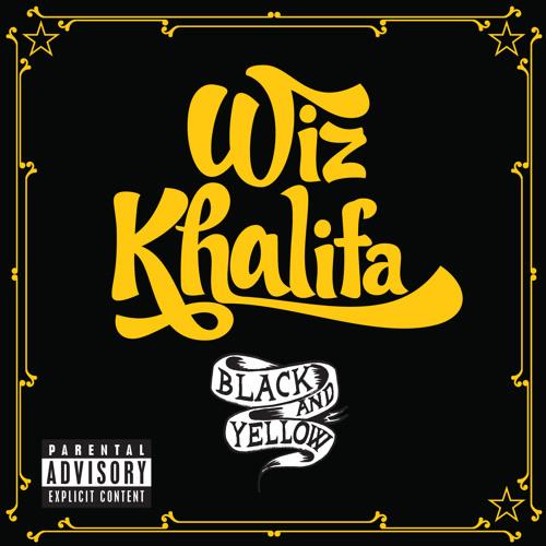 Wiz Khalifa - Black And Yellow (Ziix Trap Remix) *FULL VERSION*