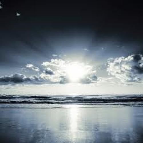 Feel Horizon (Beats on the Beach)