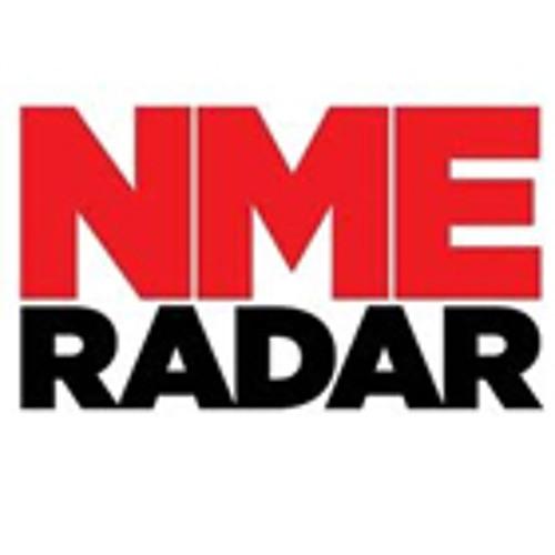 NME Radar