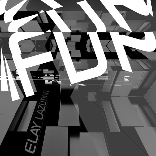 Elay Lazutkin - Fdp (Tesla Remix) 2013