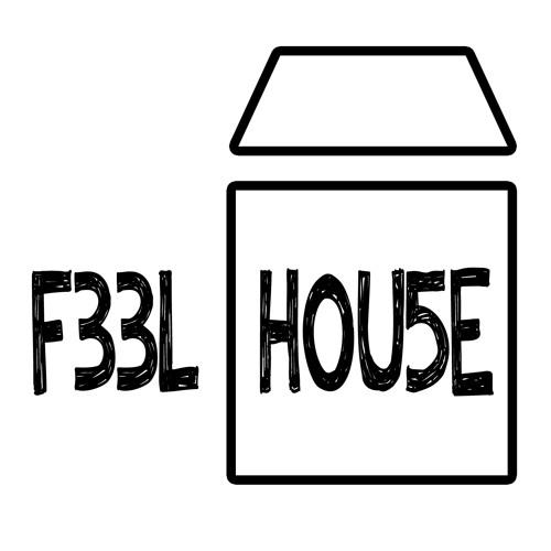 F33lhou5e in the mix february 2013